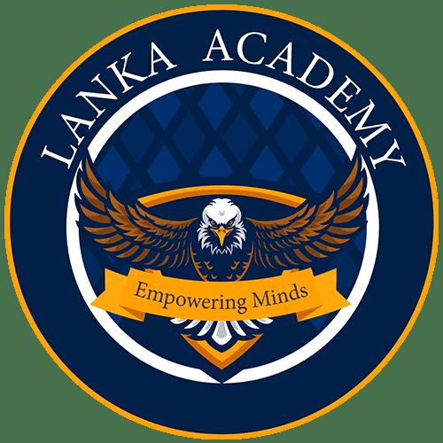 Lanka Academy